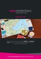 fan-produkte - Seite 6