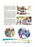 Comunidade Quilombola do Arrojado: uma vida de resist?ncia, de luta e de tradi?es - Page 2