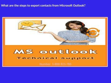 What_are_the_steps_to_export_contacts_from_Microso