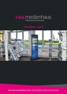 fan-produkte - Seite 4