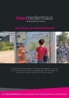 fan-produkte - Seite 7