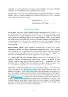 Tvůrčí Kvantová gravitace. lidská a vesmírná  25.9.2017 - Page 2