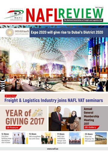 NAFL 4th Issue Low Res