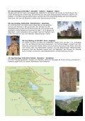 LFW-Studienreisen Ihr Reisepartner - Page 3