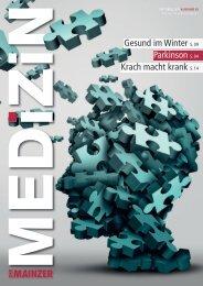 Medizin Mainzer 05