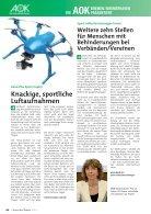 BREMER SPORT Magazin | Oktober 2017 - Seite 4