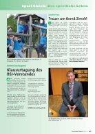 BREMER SPORT Magazin | Oktober 2017 - Seite 7