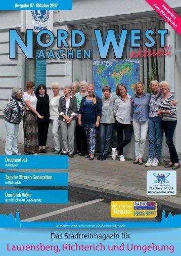 WEB_NordWest-Nr.87-Oktober2017