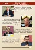 «Библио-Глобус. Книжный дайджест» №08-09 август-сентябрь, 2017 - Page 7