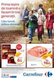 promotie-produse-alimentare-28-09-04-10-1506323469