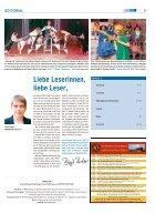 Lautix – Veranstaltungsmagazin  der LAUSITZER RUNDSCHAU vom 28.09. bis 12.10.2017 - Seite 3