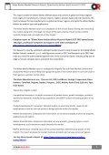 Water Bottles Market by Players- Thermos LLC, PMI, Lock&Lock, Contigo, Tupperware, Klean Kanteen, Camelbak, - Page 2
