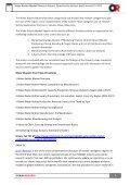 Water Bottles Market by Players- Thermos LLC, PMI, Lock&Lock, Contigo, Tupperware, Klean Kanteen, Camelbak, - Page 3