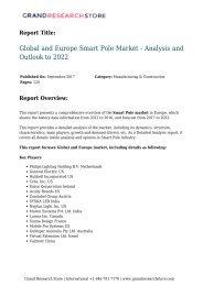 smart-pole-market-105-grandresearchstore