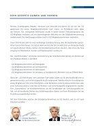 2017-09-27_iGZ-Ethik-Kodex - Page 3