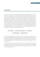 2017-09-27_iGZ-Ethik-Kodex - Page 5