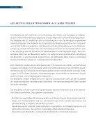 2017-09-27_iGZ-Ethik-Kodex - Page 6