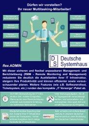DS Datenblatt_flexADMIN_v1