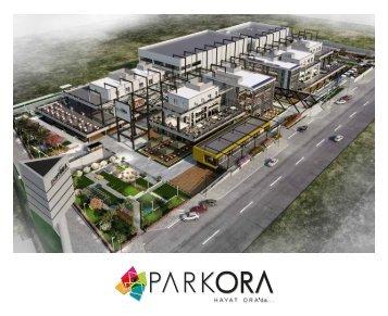 Parkora katalog_revize_SON 3_tek sayfa_kck