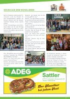 Traboch Zeitung September 2017 - Page 5