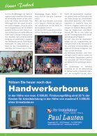 Traboch Zeitung September 2017 - Page 6
