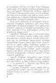 proza9.pdf - Page 6