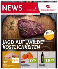 Copy-News KW 39 - 40 - tg_news_kw_39_40_issu.pdf