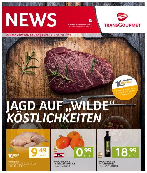 Copy-News KW 39 - 40 - tg_news_kw_39_40_issu.pdf