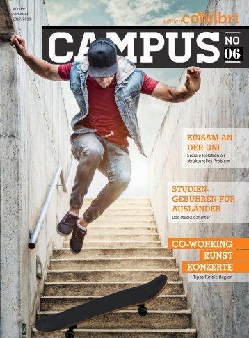 coolibri CAMPUS No 06