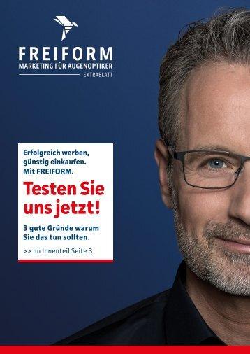 FF-Extrablatt_Yumpu