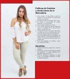 Catalogo Camila Agosto 17 - Page 2