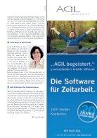 Z direkt! 03-2017 - Page 7