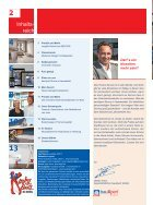 Xpert News Herbst 2017 - Seite 2