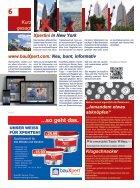 Xpert News Herbst 2017 - Seite 6
