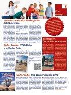 Xpert News Herbst 2017 - Seite 7