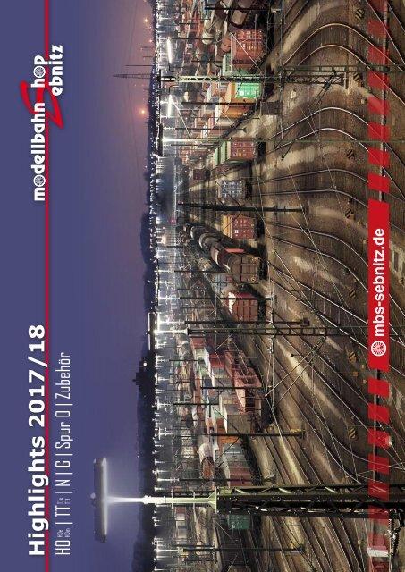Epoche IV 1:87 1801 Decals Loknummern für Elektrolokomotiven