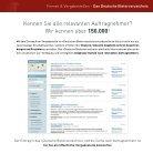 dtad_flyer_F&V_13_Einzelseiten_für_E-Mail-Versand - Seite 5