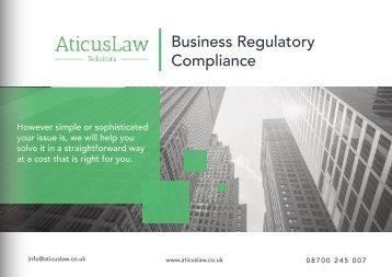 Regulatory-compliance-1