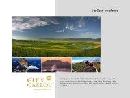 Glen_Carlou
