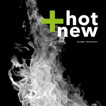 hot+new