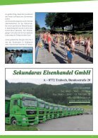 Traboch Zeitung September 2017 - Page 7