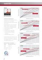 Pedotherm_SystemN16_Nr2_Web - Seite 4