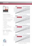 Pedotherm_SystemN16_Nr2_Web - Seite 6