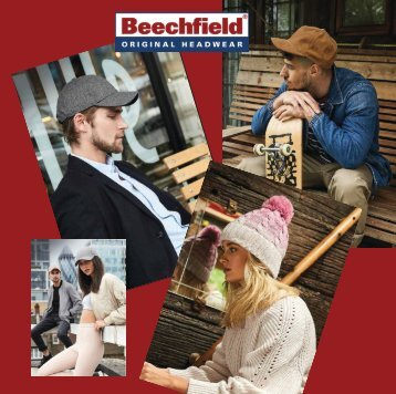 Beechfield 2017 ebook