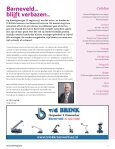 Barneveld Magazine 4e jaargang nummer 3 - Page 3