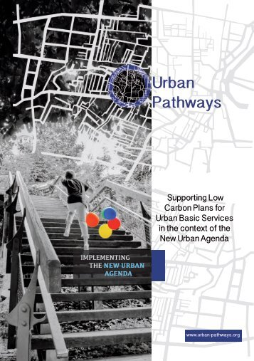 Urban_Pathways