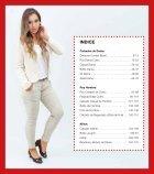 Catalogo Camila Agosto 17 - Page 3