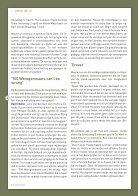 COMMEERE_OKT_2017_LRweb - Page 4