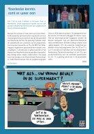 ZWINKRANT-OKT-2017_LRweb - Page 4