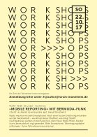 170928_forum_DIY_Programmfaltblatt_blaetter - Seite 7